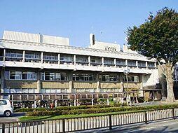 東松山市役所 ...
