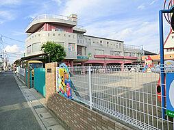 銀の鈴幼稚園 ...