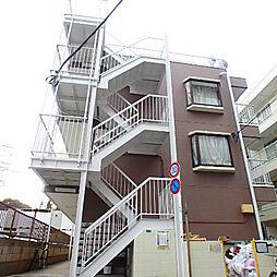 葛西臨海公園駅 5.1万円
