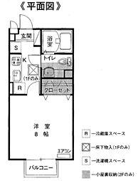 松本駅 4.8万円