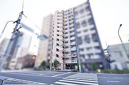 日神パレステージ田端