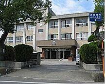 山口小学校