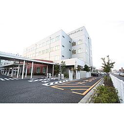 東名厚木病院1...