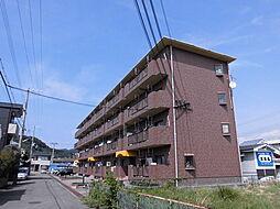湯浅駅 4.9万円