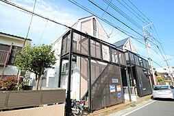 茅ヶ崎駅 2.6万円
