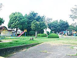 木賀公園 徒歩...