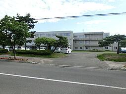 市立中央中学校...