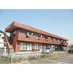 入地駅 1.8万円