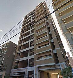 姪浜六丁目シティハウス