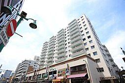 新宿スカイプラザ