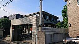 神奈川県鎌倉市笹目町