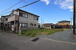 静岡県浜松市東区小池町1597-2