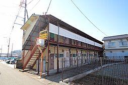 山梨市駅 2.8万円