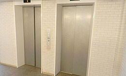 室内床暖房付、二重床天井。ミストサウナがあります