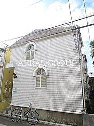 富士見台駅 3.9万円