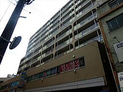 本町ハイツ915号室