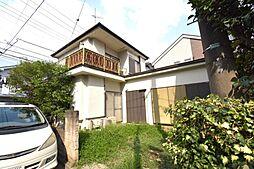 埼玉県狭山市大字上奥富76-30