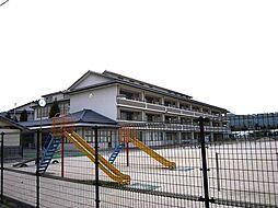 五個荘小学校