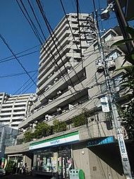 ステーションプラザ・メッツ東向島駅前