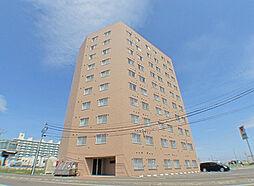 第6松屋ビル[702号室]の外観