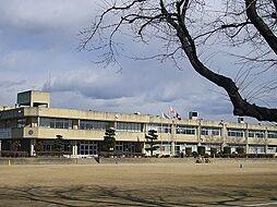 中学校伊勢崎市...