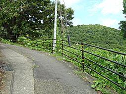 熱海市伊豆山