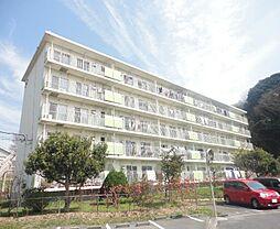 湘南長沢グリーンハイツ2-7棟