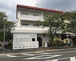加古川市新神野3丁目 タウンハウス