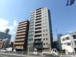亀戸駅 14.3万円