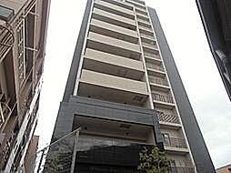 プレサンスロジェ大和田駅前