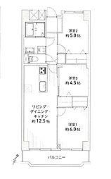 大阪市西淀川区姫島3丁目
