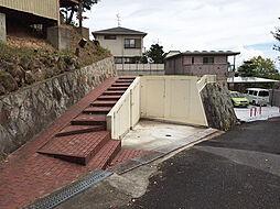 宝塚市雲雀丘山手2丁目