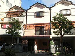 兵庫県尼崎市梶ケ島4-2