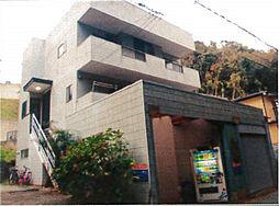 [一戸建] 神奈川県横須賀市長瀬3丁目 の賃貸【/】の外観