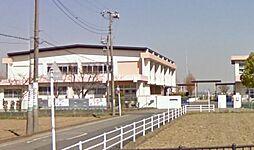 小学校平塚市立...