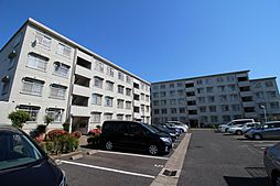 コープ野村鎌ケ谷
