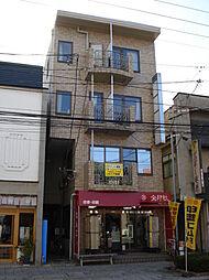 盛岡駅 4.8万円