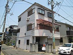 大阪府堺市西区上野芝向ケ丘町2丁