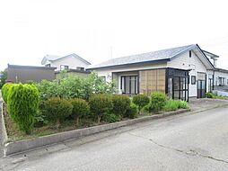 大曲駅 998万円