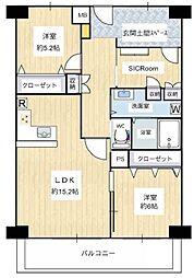 東三国駅 2,580万円