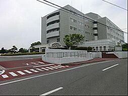 東松山市民病院...