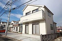 東京都八王子市緑町291-1