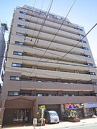 小田急線 町田駅 原町田2丁目 マンション