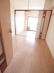 No.47 PROJECT2100小倉駅[1407号室]の外観