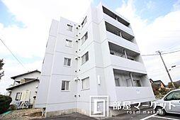 貝津駅 2.0万円