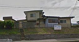 伊藤診療所(2...