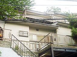 神奈川県横浜市保土ケ谷区瀬戸ケ谷町