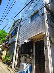根津駅 2.8万円