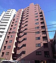 クリオ蒲田壱番館