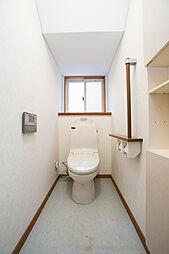トイレ 温水洗...